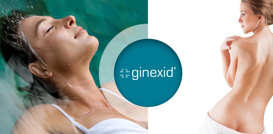 wlasciwiosci-ginexid